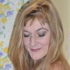 Jaine Brukerprofil
