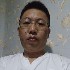 Profilo utente di 重庆优美公寓