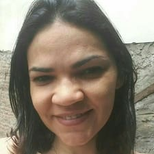 Miria User Profile