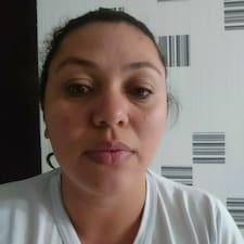 Profil korisnika Dina Marcela