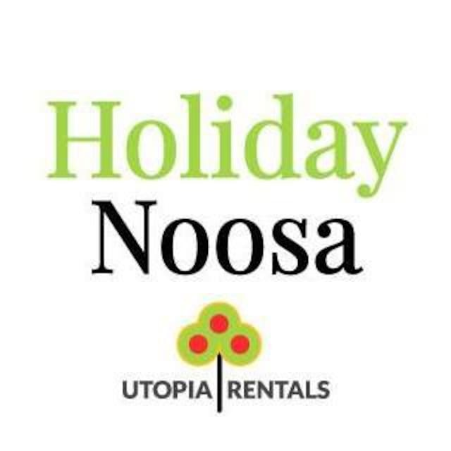 Guidebook for Noosa Heads