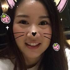 Shijing User Profile
