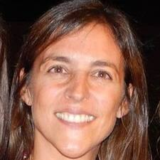 Cecilia Maria M. Kullanıcı Profili