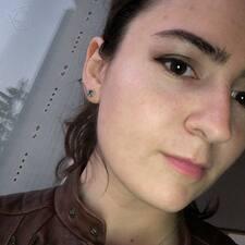 Profilo utente di Marissa