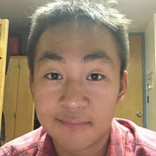 Profil utilisateur de 寅