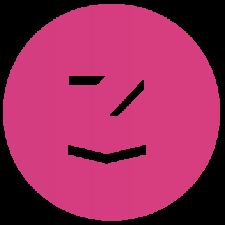 Профиль пользователя ZanteHotels4U
