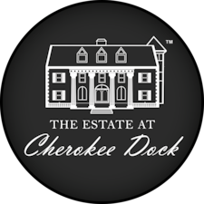 Profil utilisateur de The Estate At Cherokee Dock