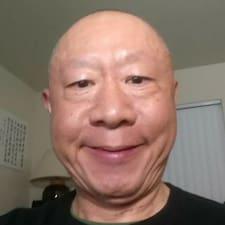 Profil utilisateur de Laksi