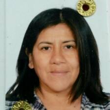 Profil korisnika Rosario