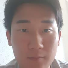 진국 User Profile