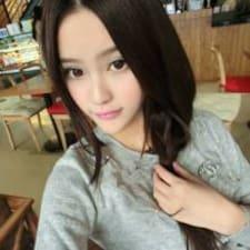 夔 User Profile