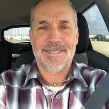 Craig - Profil Użytkownika