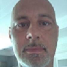 Svenn User Profile