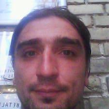 Sergiusz Kullanıcı Profili