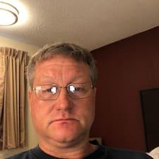 William Charles User Profile