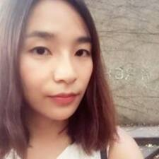Profil utilisateur de 雅