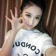 Profilo utente di 痴咏