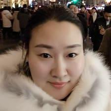 伟伟 - Profil Użytkownika
