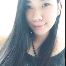 Jingyi User Profile