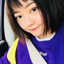Profil utilisateur de 喵喵
