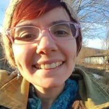 Profil korisnika Leslie