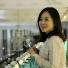 Eun Hye님의 사용자 프로필