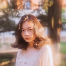 Профиль пользователя Sunny