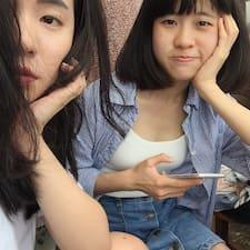 Profil korisnika 烨如