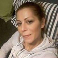 Ιωάννα User Profile