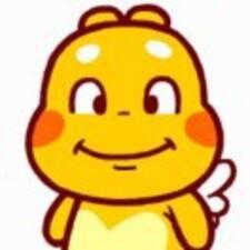 雷 felhasználói profilja