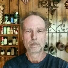 Profil korisnika Chuck