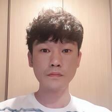 호성 - Profil Użytkownika