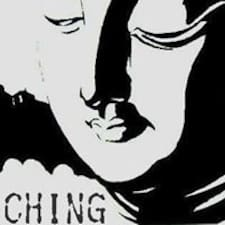 Ching User Profile