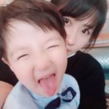 선주 - Profil Użytkownika