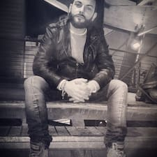 Profilo utente di Mauro Angelo