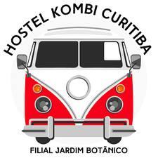 Hostel Kombi Curitiba Kullanıcı Profili