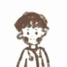 成松 User Profile