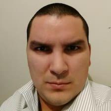 Erick Siloe님의 사용자 프로필