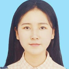 Profil utilisateur de 晨光