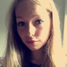 Paige - Profil Użytkownika