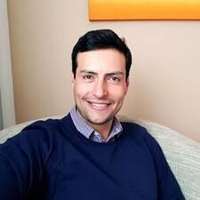 Diego Alejandro