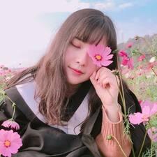 Profil utilisateur de 淳閔