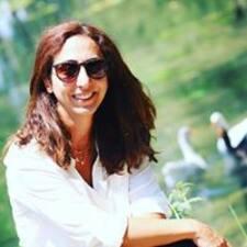 Alia Brugerprofil