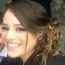 Raissa Mansilla User Profile