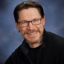 Profilo utente di Michael Cone