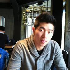 Sung Kwan - Profil Użytkownika