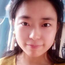 礼贤 User Profile