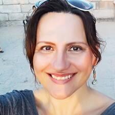 Lycia User Profile