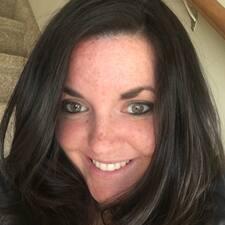 Profil korisnika Bridget