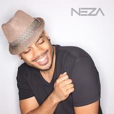 Profilo utente di Neza
